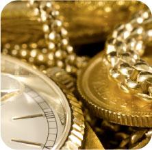 joyas-reloje-monedas-lingotes